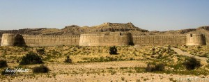 Ranikot_Fort-1