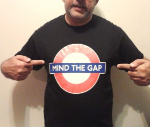 Mind the Gap-2