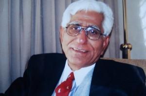 Dr. Adeeb Rizvi-1