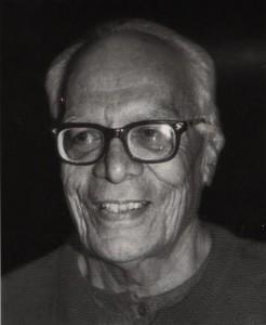Dr. Akhtar Hameed Khan-1
