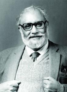 dr-abdus-salam-004-dr