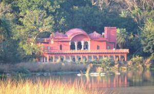 Shikargah