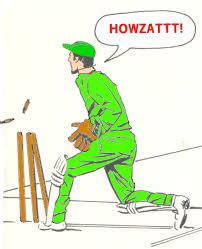 Howzatt 2